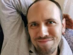 László2020 - 35 éves társkereső fotója