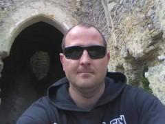 Istvanka34 - 34 éves társkereső fotója