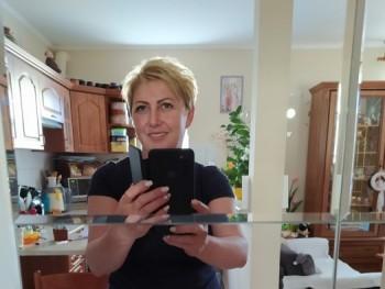 Lona75 45 éves társkereső profilképe