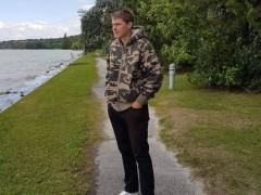 vassalex - 18 éves társkereső fotója