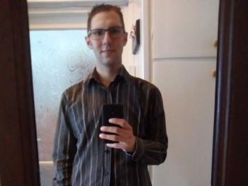Zsiga94 26 éves társkereső profilképe