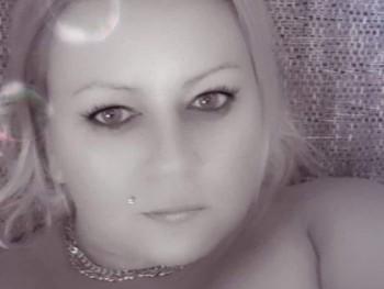 Zsuzsu78 43 éves társkereső profilképe