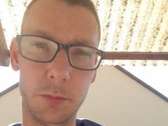Geri2728 - 34 éves társkereső fotója