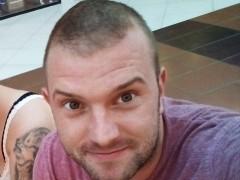 Supermoto30 - 30 éves társkereső fotója