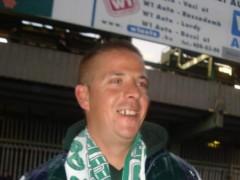 Jimbo36 - 36 éves társkereső fotója
