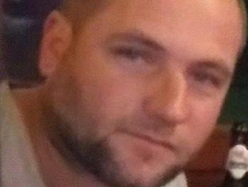 Laci855 36 éves társkereső profilképe