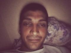djeason - 29 éves társkereső fotója