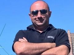 Mikloska - 41 éves társkereső fotója