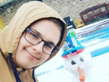 Bazsi18 18 éves társkereső profilképe
