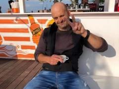 Ferenc Szigeti - 33 éves társkereső fotója