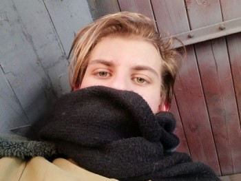 Péter124566789 18 éves társkereső profilképe