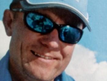 krisztián z 6 40 éves társkereső profilképe