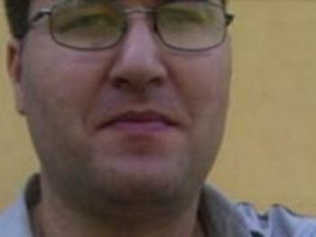 Mini46 47 éves társkereső profilképe