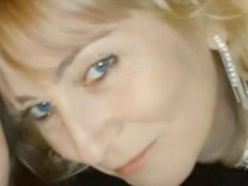 Tavasz24 44 éves társkereső profilképe