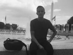 Zsolt23 - 22 éves társkereső fotója