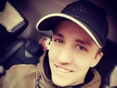 Dani08 - 18 éves társkereső fotója
