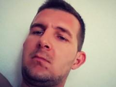 Norberto31 - 30 éves társkereső fotója