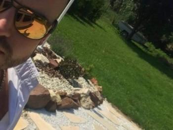 berykrysz 32 éves társkereső profilképe