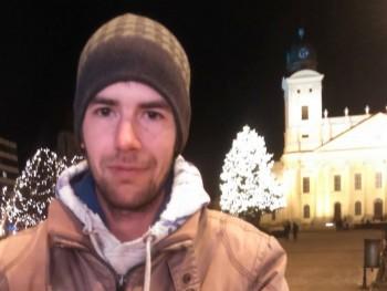 Tibor85 35 éves társkereső profilképe