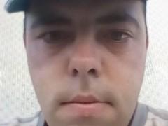 Zoltán sikari - 29 éves társkereső fotója