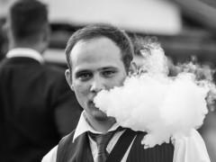 JoeFlash - 30 éves társkereső fotója
