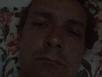 Gyuszi1 49 éves társkereső profilképe