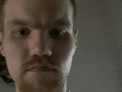 Zsolesz93 - 28 éves társkereső fotója