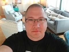 Nagyv - 40 éves társkereső fotója