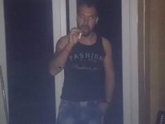 Istvan30 - 36 éves társkereső fotója