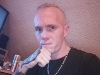 Borsodi29 30 éves társkereső profilképe