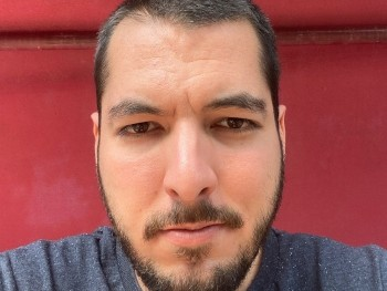 ro_oland 29 éves társkereső profilképe