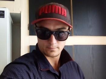 kallali 31 éves társkereső profilképe
