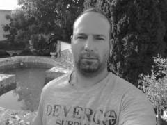 Sogi Petya83 - 37 éves társkereső fotója