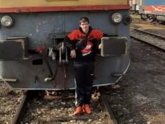 Olajos Richárd - 17 éves társkereső fotója