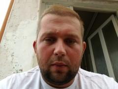 sandor0122 - 31 éves társkereső fotója