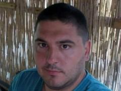 Gaborj - 30 éves társkereső fotója