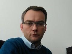 Vasmacska77 - 43 éves társkereső fotója