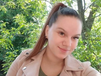 sarah092 28 éves társkereső profilképe