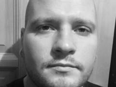 bachmann - 27 éves társkereső fotója