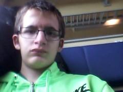 szabolcs17 - 18 éves társkereső fotója