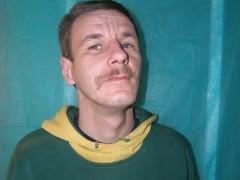 István1983 - 37 éves társkereső fotója