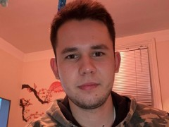 Pisti22 - 23 éves társkereső fotója