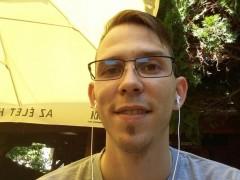 Zoletan30 - 30 éves társkereső fotója