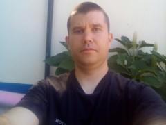 pejko88 - 32 éves társkereső fotója