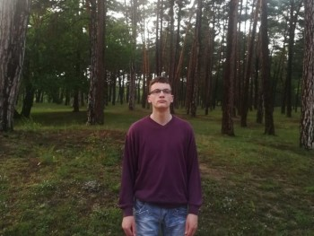 péter23 23 éves társkereső profilképe