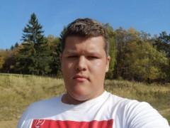 Victoryo - 21 éves társkereső fotója