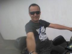 linksz zsolt - 40 éves társkereső fotója