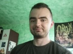Petagno - 28 éves társkereső fotója