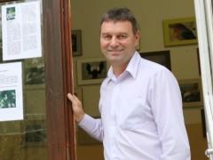 Vassember - 52 éves társkereső fotója