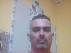 kismacko35 - 35 éves társkereső fotója